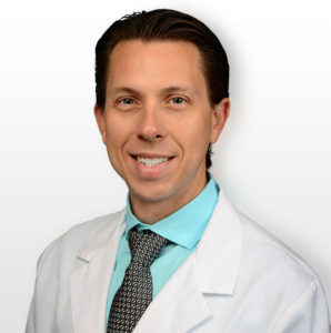 Jason B. Crowder, MD