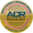 ACR Breast MRI Accredited Facility